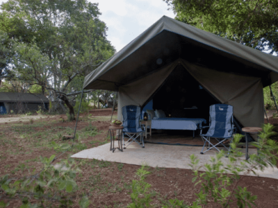 CRADLE_TENTED-CAMP