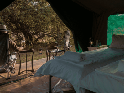 CRADLE_TENTED-CAMP-2