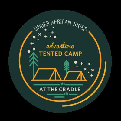 Adveture-Tented-Camp-Logo